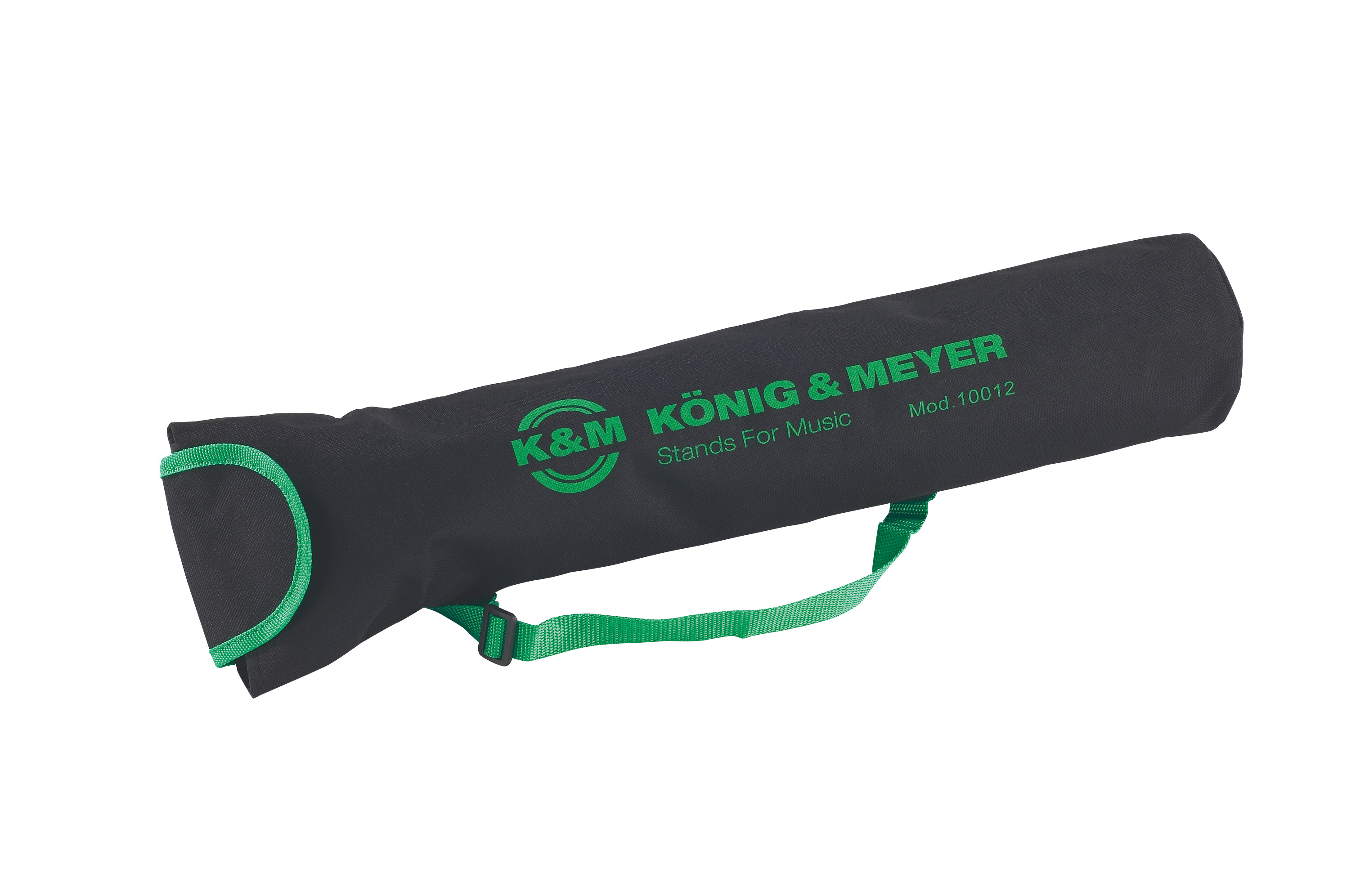 K&M Music Stand Carry Case
