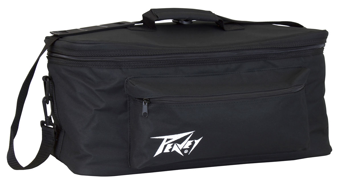 Peavey Carry Bag