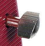 Wittner Key for Taktell/Piccolo Metronomes