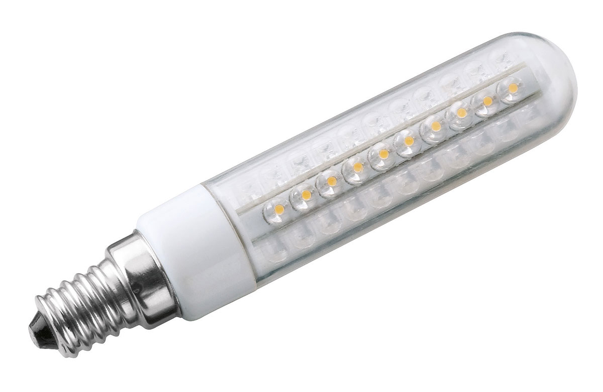 K&M Replacement Bulb for 12255