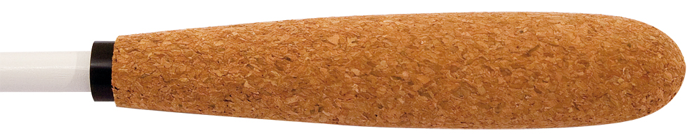 King David Baton 14, Taper/Cork