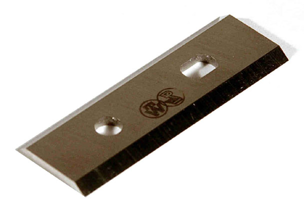 Wittner Peg Shaper Blades for 278111
