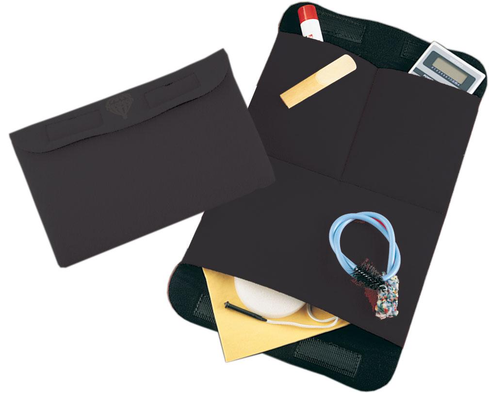 Neotech Tripac Accessory Pouch Black