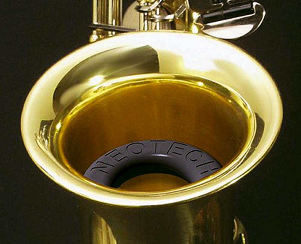 Neotech Sax Tone Filter Tenor