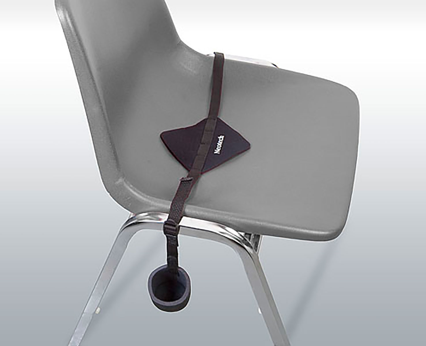 Neotech Bassoon Seat Strap