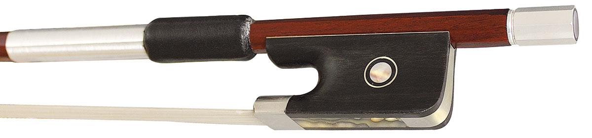 Hidersine Bow Cello 4/4 Select Pernambuco Octagonal