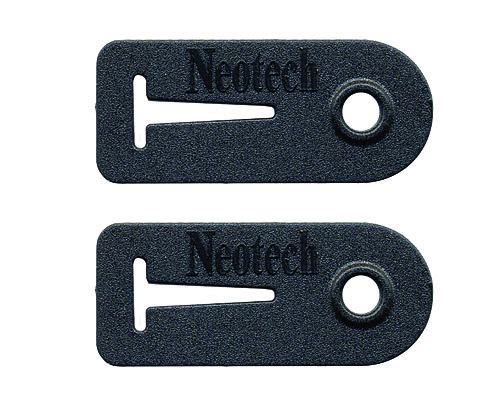 Neotech Thumb Tab CEO 2 Pack