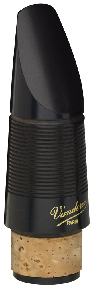 Vandoren Mouthpiece Clarinet Bb German Boehm M30D