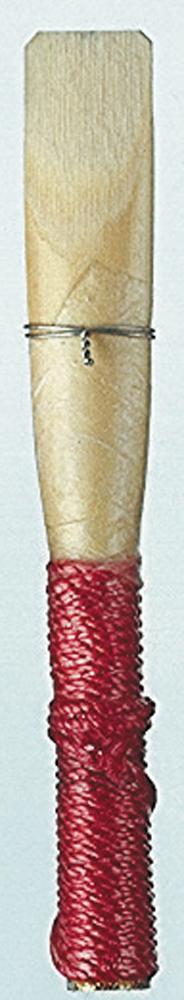 Vandoren Reeds English Horn