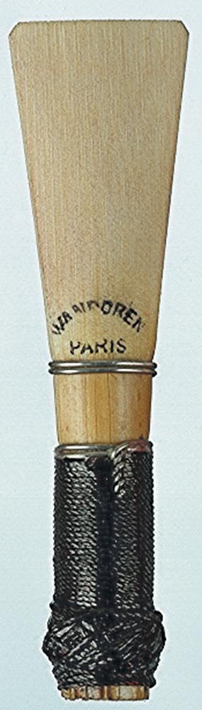 Vandoren Reeds French Contrabassoon