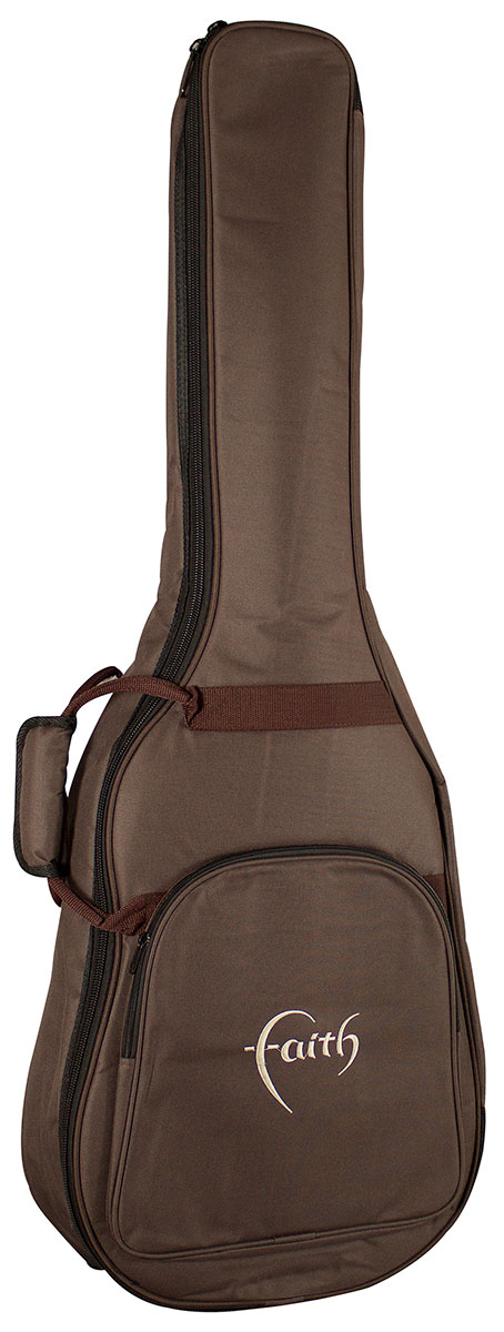 Faith Gigbag Venus 12 String