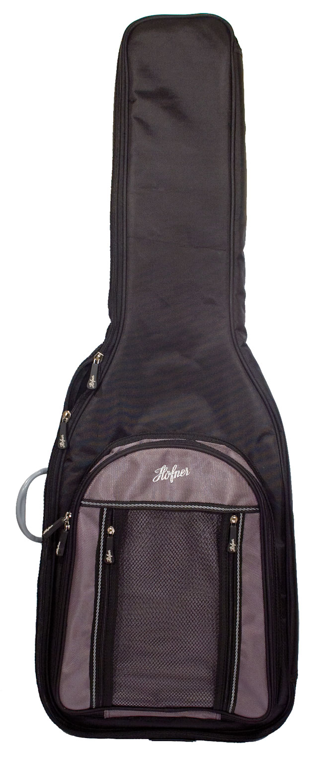 Hofner Gigbag Electric Guitar