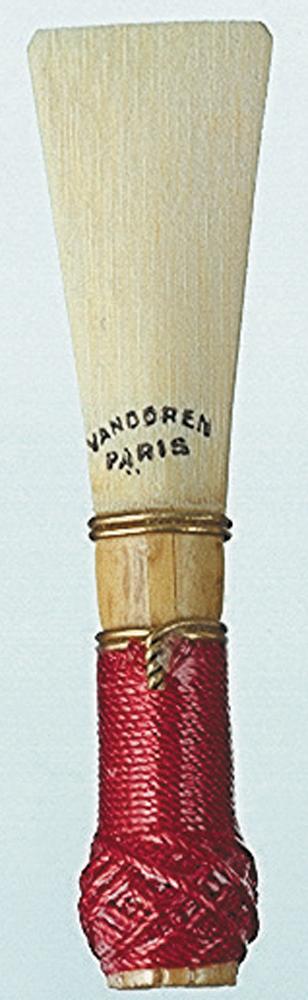 Vandoren Reeds Heckel Bassoon