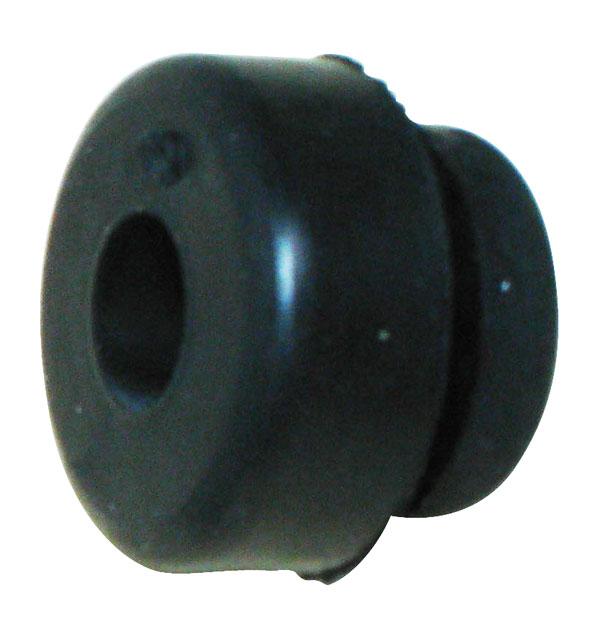 Dixon Rubber Grommet For Vibra-Hoop Style Bands 4pcs