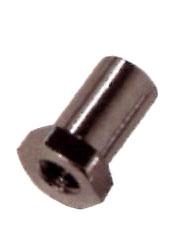 Dixon 7/32 Lug Nut, Header Card
