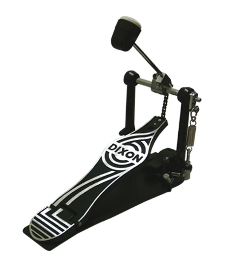 Dixon Single Bass Drum Pedal 9270 series