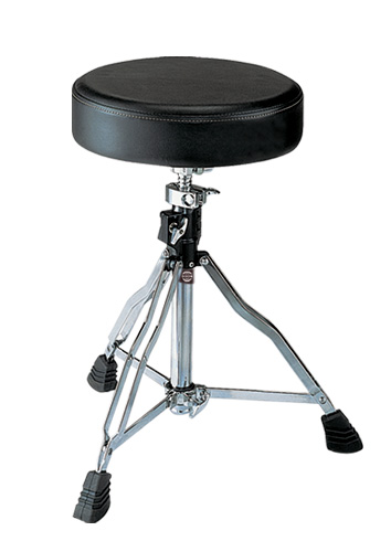 Dixon Drum Throne 13