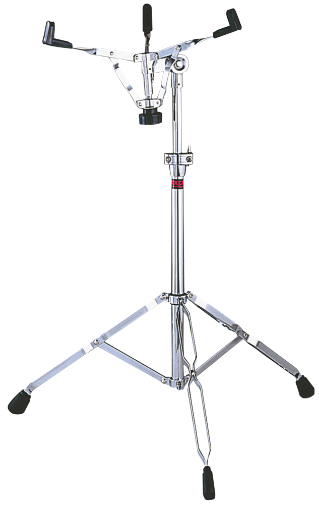 Dixon Snare Drum Stand with Extended Height