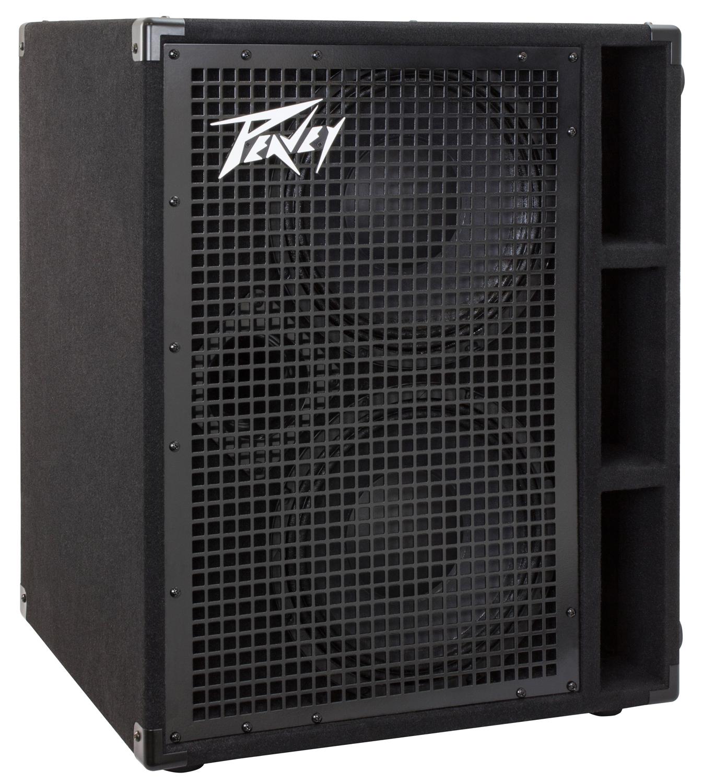 Peavey PVH Series 210 Bass Enclosure