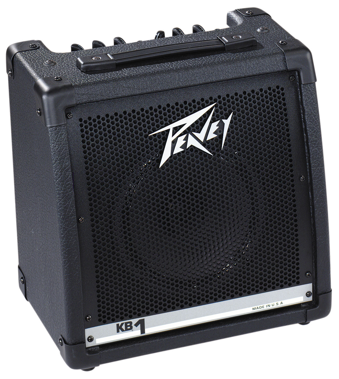 Peavey KB 1 Keyboard Amplifier