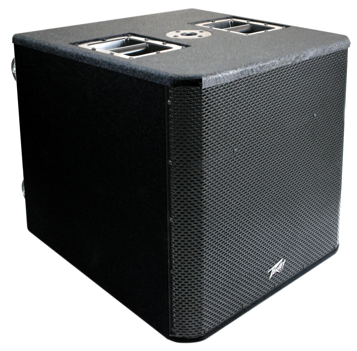 Peavey RBN 118 Powered Subwoofer