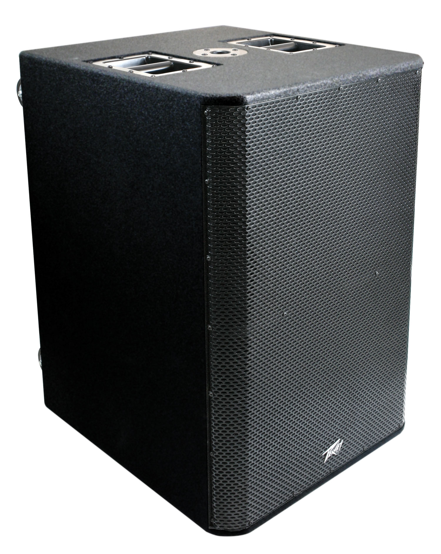 Peavey RBN 215 Powered Subwoofer