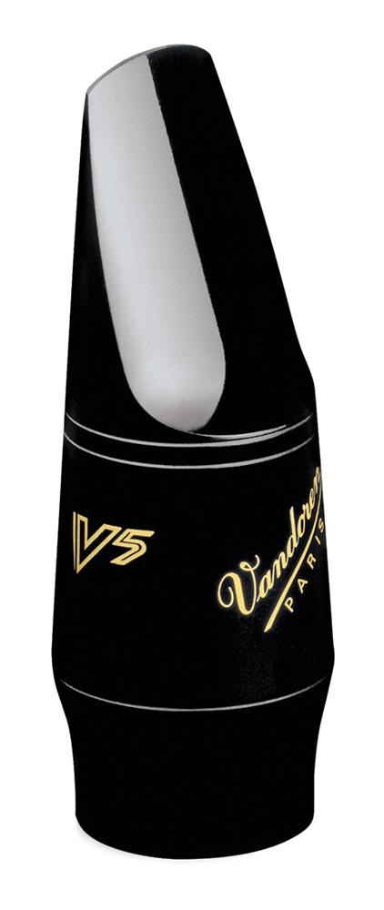 Vandoren Mouthpiece Soprano Sax V5 S27