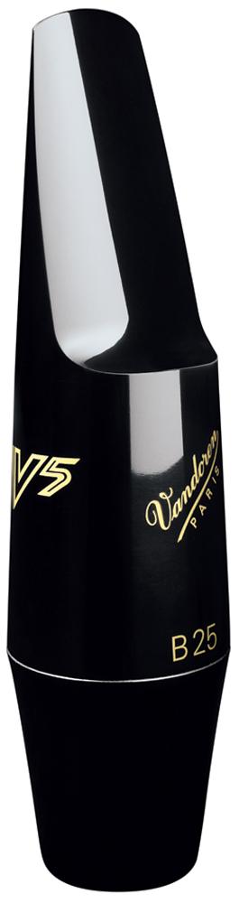 Vandoren Mouthpiece Baritone Sax V5 B25