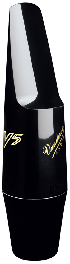Vandoren Mouthpiece Baritone Sax V5 B35