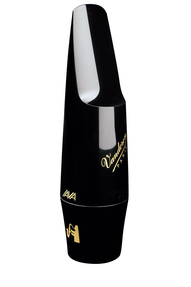 Vandoren Mouthpiece Tenor Java T95