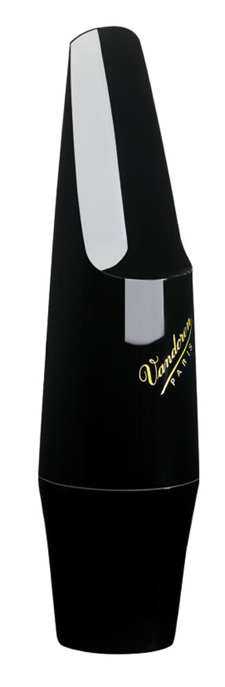 Vandoren Mouthpiece Bass Sax V5