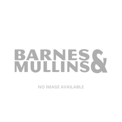 Barnes & Mullins Banjo Albert Open Back 5 String