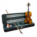 Hidersine Veracini Violin Academy Finetune Outfit