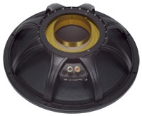 1505-8 DT BW Replacement Basket
