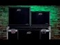Peavey VYPYR X Series Overview