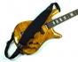 Neotech Mega Guitar / Bass Strap - Regular
