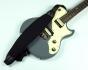 Neotech Mega Guitar / Bass Strap - Midsize