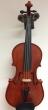 Hidersine Violin Vivente Academy 1/2 Finetune Outfit - B-Stock CL1154