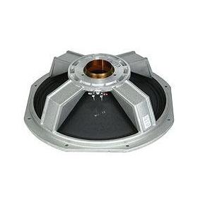 Scorpion SP-15825 Replacement Basket