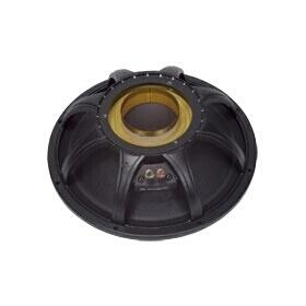 1505-8 KA DT BW Replacement Basket