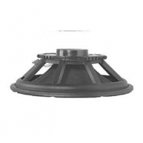 1508-8 AL CP Pro Rider Replacement Basket