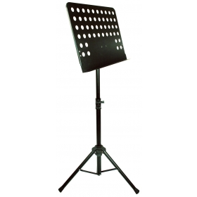 TGI Conductor Music Stand in Bag