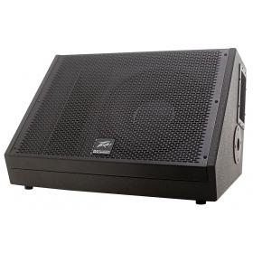 Peavey SP Series SP12M Monitor
