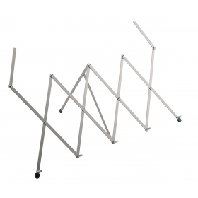 K&M Table Music Stand