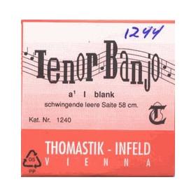 Thomastik Banjo String SET