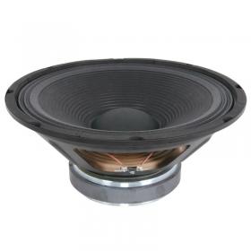 Peavey Replacement Speaker PRO15 8 Ohm