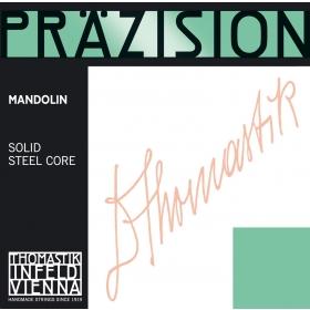 Thomastik Mandolin String SET (Strong)