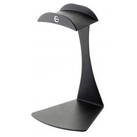 K&M Headphone Table Stand