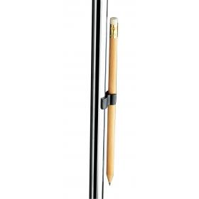 K&M Music Stand Pencil Clip Medium