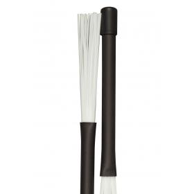 Promuco Nylon Brushes